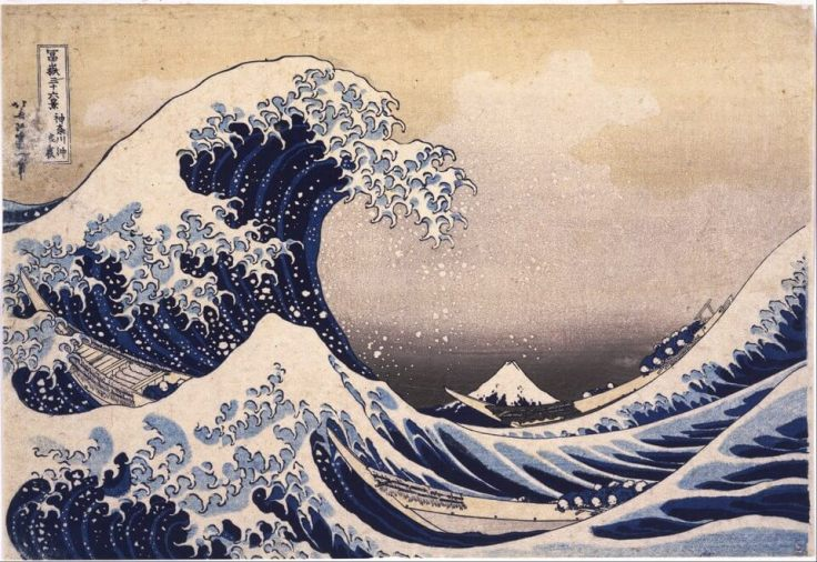 Katsushika_Hokusai_-_Thirty-Six_Views_of_Mount_Fuji-_The_Great_Wave_Off_the_Coast_of_Kanagawa_-_Google_Art_Project w